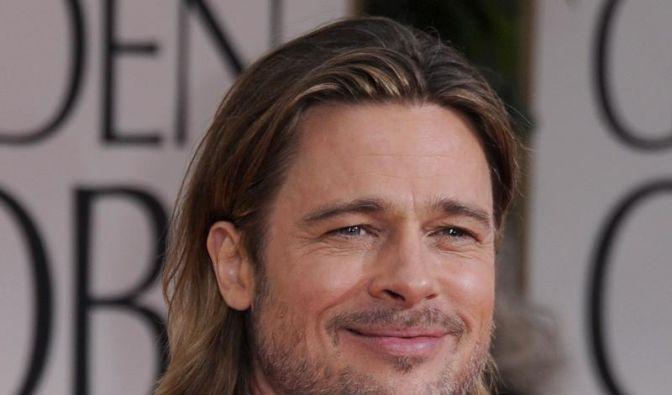 Stars reagieren auf Oscar-Nominierungen (Foto)