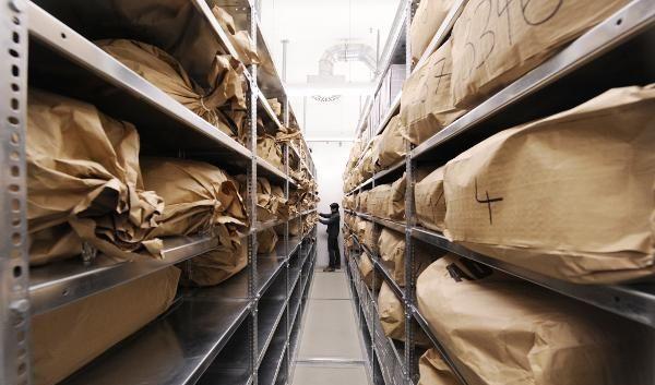 Stasi-Lager.JPG (Foto)