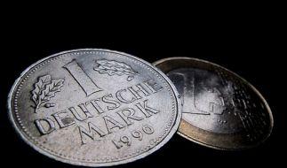 Statistiker: Euro ist kein Teuro (Foto)