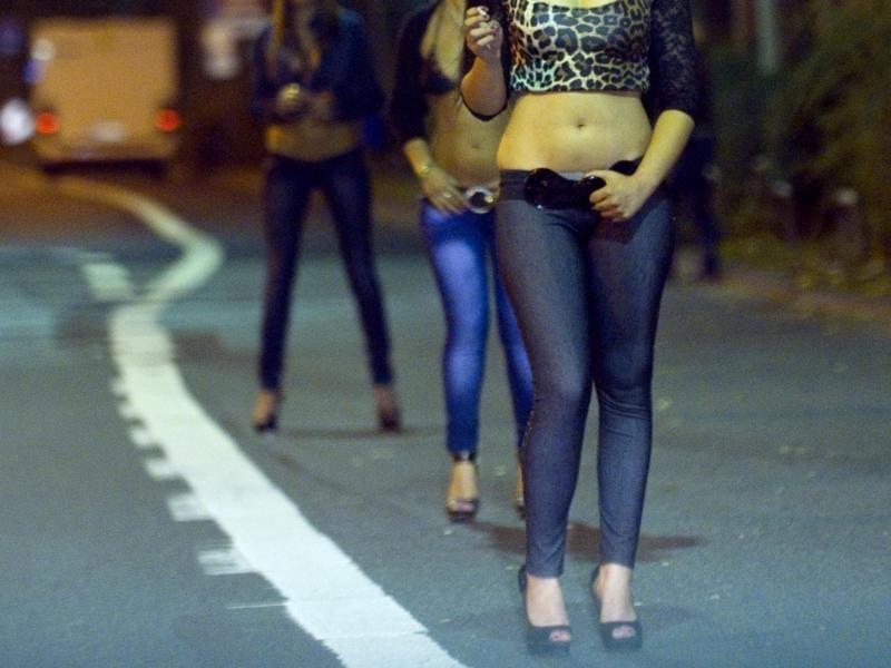 prostituierte finden sexstellung ufo