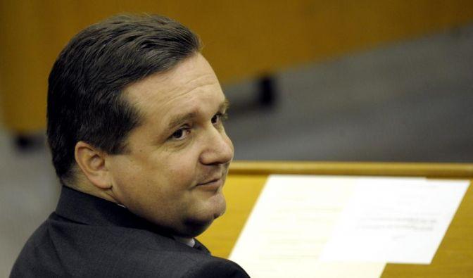 Stefan Mappus (Foto)