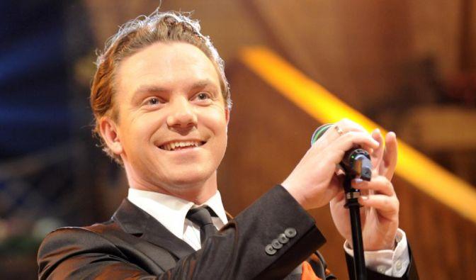 Stefan Mross (Foto)