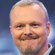 Stefan Raab hat nach sechs Ausgaben nun bei Schlag den Raab verloren.