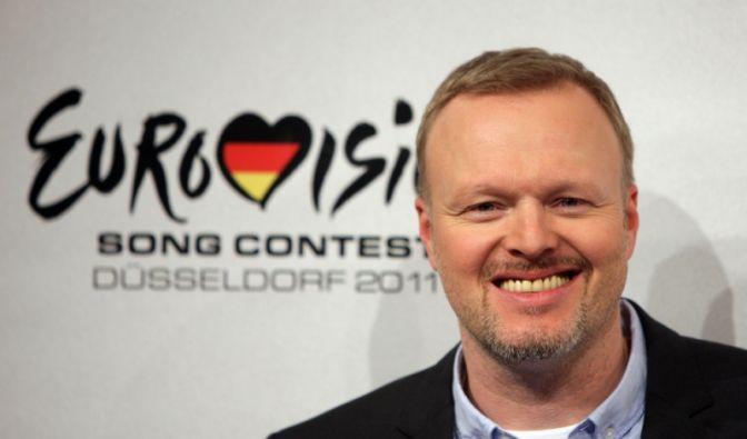 Stefan Raab (Foto)