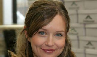 Stefanie Stappenbeck (Foto)