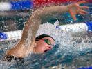 Steffen erfüllt Pflicht - 13 Schwimmer unter EM-Norm (Foto)