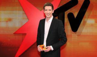 """Steffen Hallaschka ließ für """"Stern TV"""" Tees auf ihre Inhaltsstoffe überprüfen - mit verblüffenden Ergebnissen. (Foto)"""