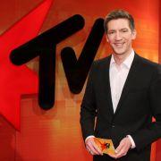 Stern tv bei rtl was ist wirklich mit der kleinen peggy for Spiegel tv themen heute abend