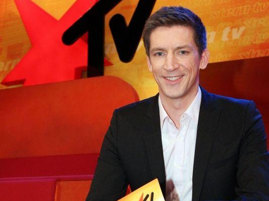 Stern tv live bei rtl schwanger mit 65 steffen for Mediathek rtl spiegel tv