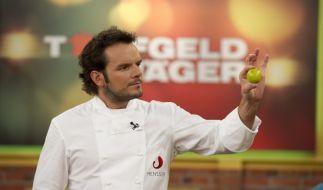 Steffen Henssler (Foto)