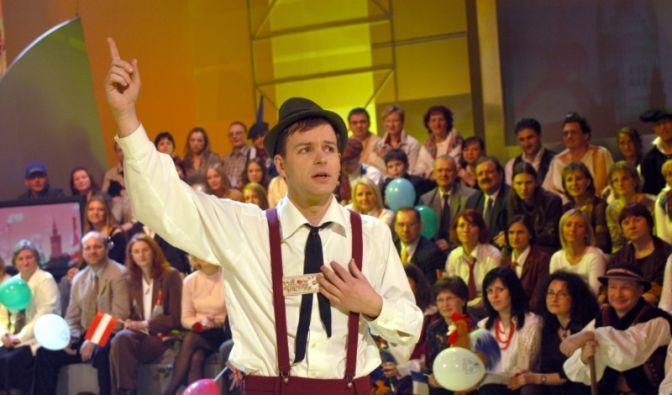 Steffen Möller (Foto)