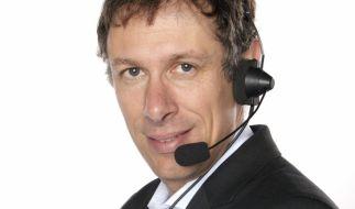 Steffen Simon (Foto)