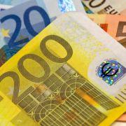 Gibt es schon bald kein Papiergeld mehr? (Foto)