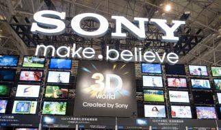 Steht Sony ein neuer Angriff bevor? (Foto)