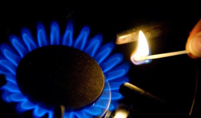 Steigende Gaspreise - Kunden sollten sich Festpreise sichern (Foto)