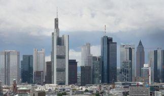 Steinbrück: Mehr Privatbanken wollen Rettungspaket (Foto)