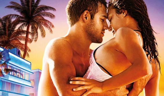Step Up - Miami Heat läuft seit dem 30. August 2012 in unseren Kinos. (Foto)
