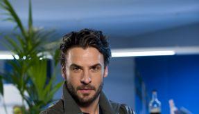 Stephan Luca (Foto)