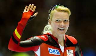Stephanie Beckert (Foto)