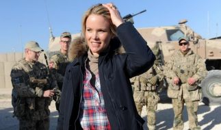 Stephanie zu Guttenberg (Foto)