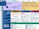 Sterbehilfe-Website (Foto)