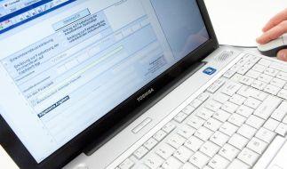 Steuererklärung: Anlage KAP auch für Geringverdiener (Foto)