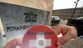 Steuersünder-Daten aus der Schweiz: Der Ankauf hat zu einem massiven Anstieg der Selbstanzeigen geführt. (Foto)