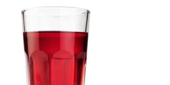 Cranberry (Bild)