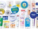 Stiftung Warentest untersuchte Kosmetikprodukte auf ihre Inhaltsstoffe. (Foto)