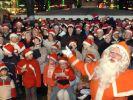 Stille Nacht ist das beliebteste Weihnachtslied der Welt. (Foto)