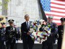 Stilles Gedenken an die Opfer des Qaida-Terrors (Foto)