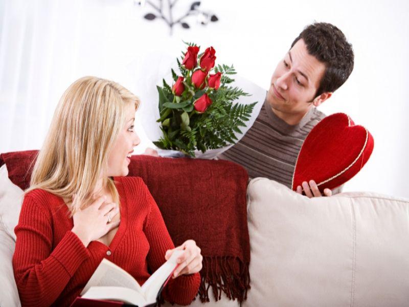 Smalltalk themen flirten