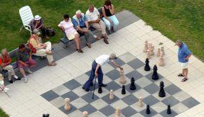 Stimmen gegen Rente mit 67 mehren sich (Foto)