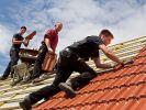 Stipendien für Handwerker (Foto)