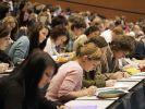 Stipendienprogramm (Foto)