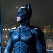 Stirbt Batman im finalen Teil von Christopher Nolans Dark-Knight-Reihe den Heldentod?