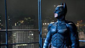 Stirbt Batman im finalen Teil von Christopher Nolans Dark-Knight-Reihe den Heldentod? (Foto)