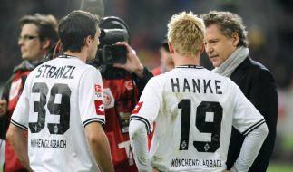 Stranzl Hanke (Foto)