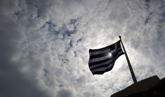 Streik in Griechenland: Diese Rechte haben Fluggäste (Foto)