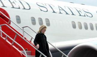 Streit über Kuba spaltet den Amerika-Gipfel (Foto)
