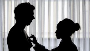 Streit um Ärzte-Honorarreform wird schärfer (Foto)
