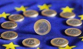 Streit um EU-Finanzsteuer geht in neue Runde (Foto)