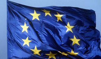 Streit um EU-Haushalt ist eröffnet (Foto)