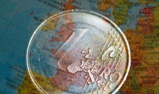 Streit um Euro-Brandmauer (Foto)
