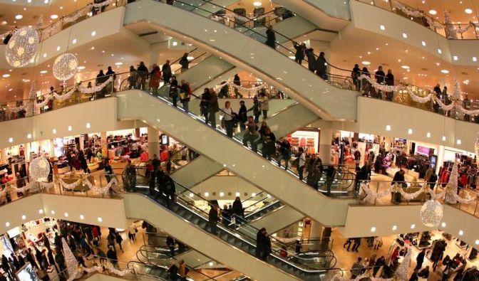 Streit um Konsumschecks und Konjunktur-Maßnahmen (Foto)