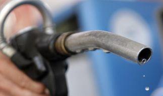 Strengere Regeln für Ölmultis (Foto)