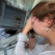 DESHALB ist Stress im Job gesund! (Foto)
