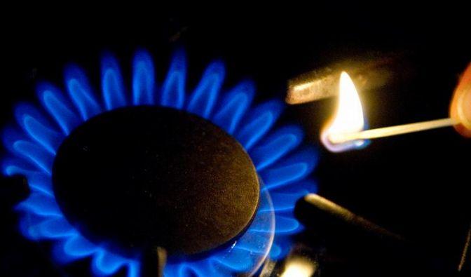 Strom- und Gaskunden drohen Preisaufschläge (Foto)