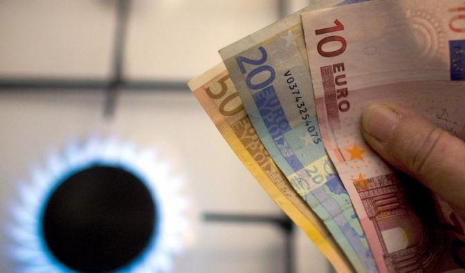 Strom und Gas dürfen teurer werden, entscheiden die Richter am Düsseldorfer Oberlandesgericht. (Foto)