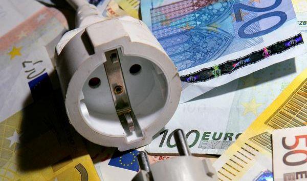 Strom: Verträge mit kurzer Laufzeit zahlen sich aus (Foto)